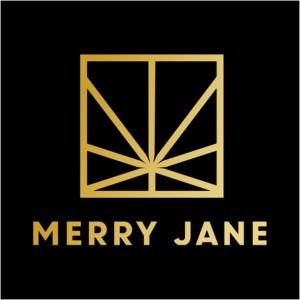 MerryJane[logo]